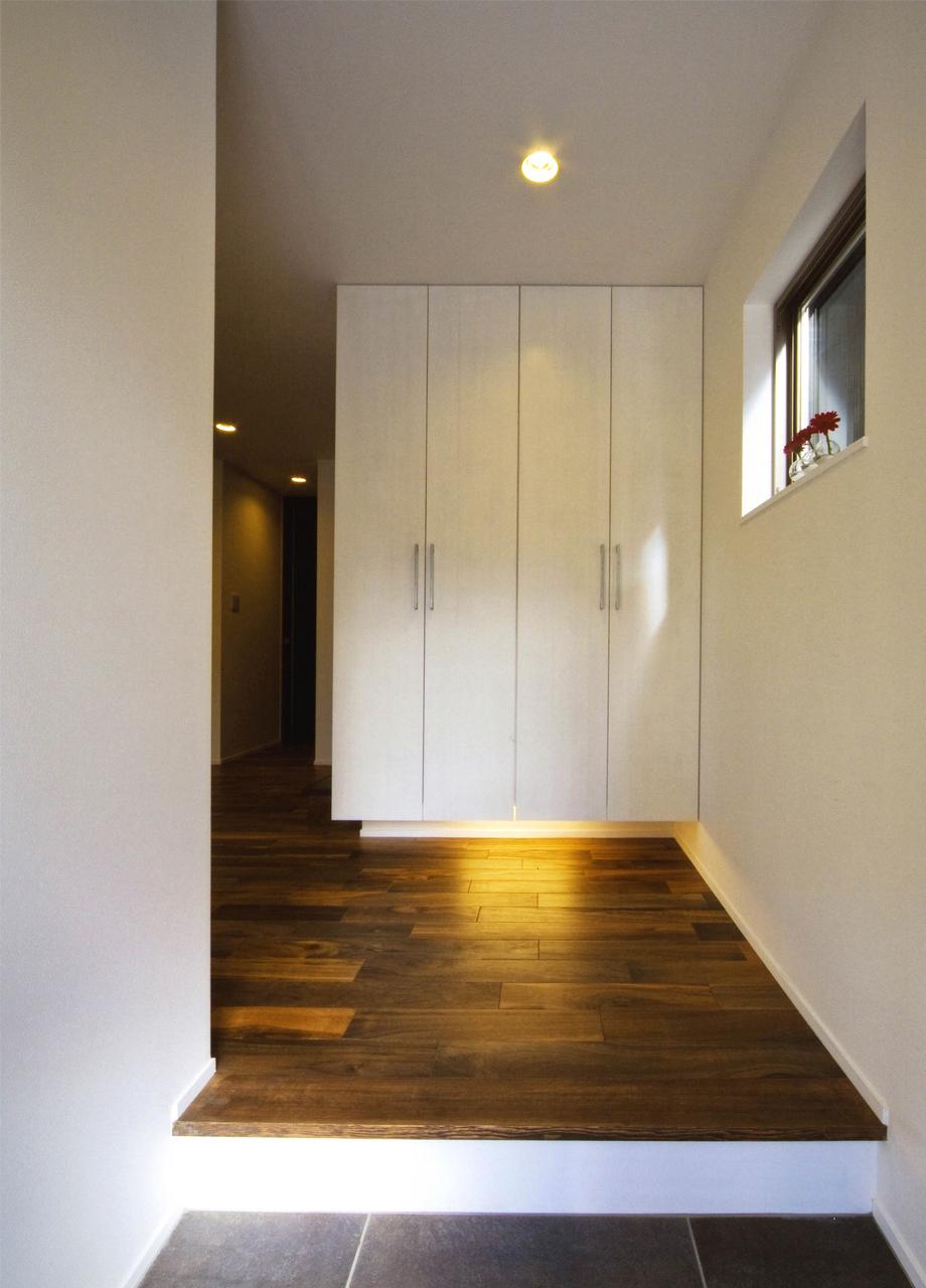 桑名の家_H建築スタジオ