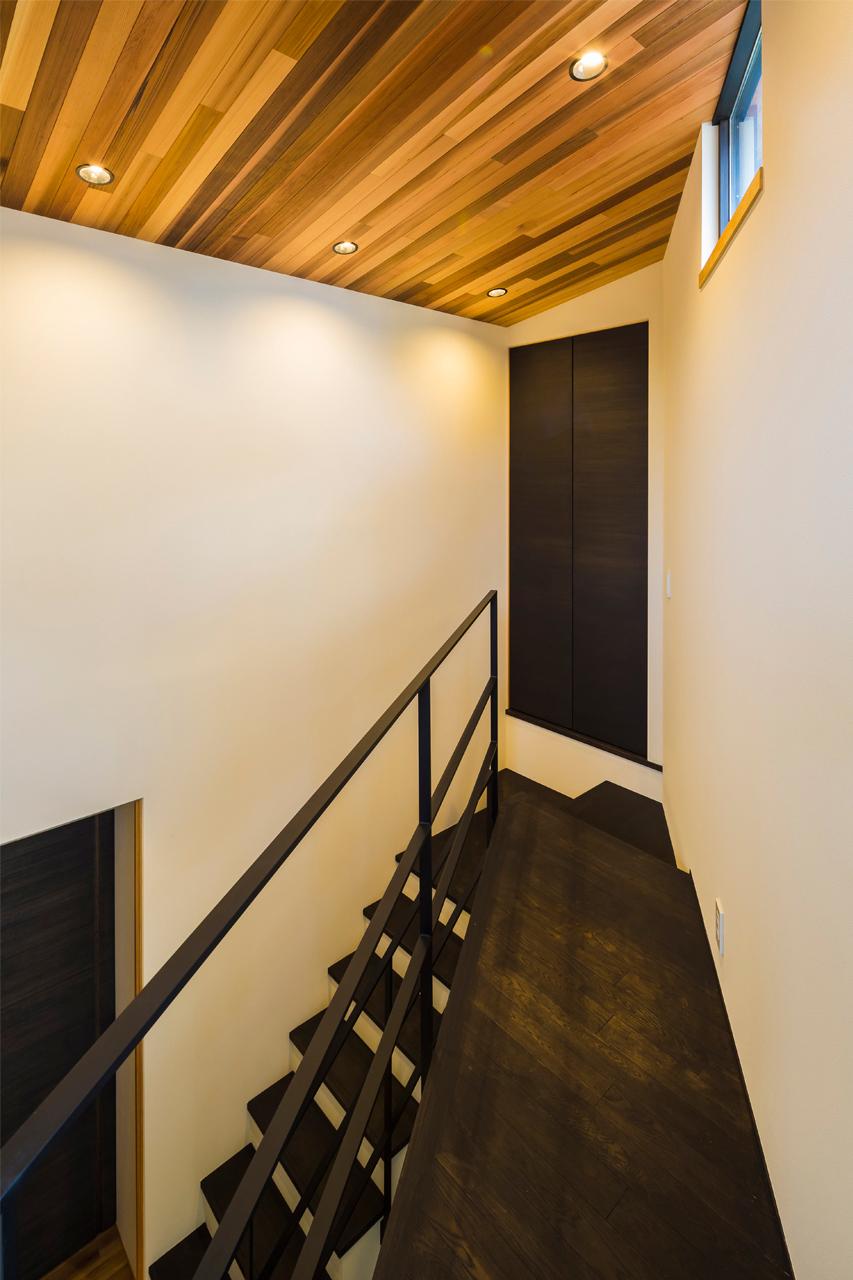 トライアングル_H建築スタジオ