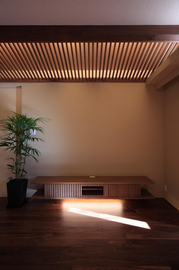 葵_梶浦環境建築設計事務所