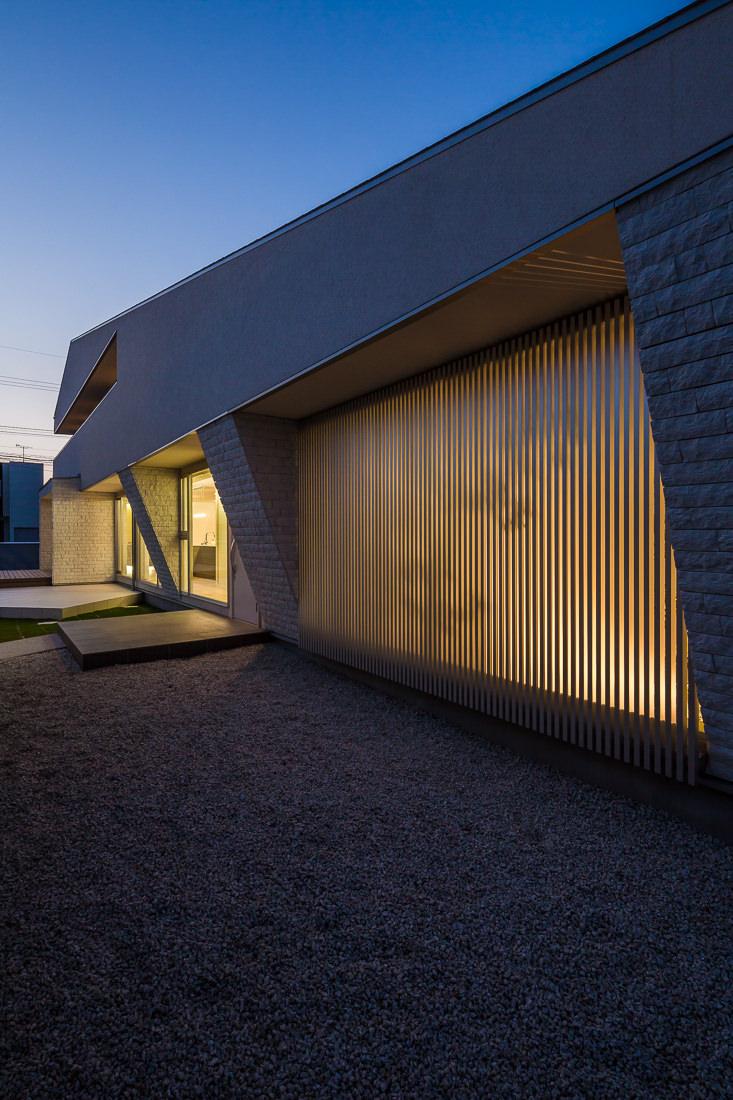 白珪の家_梶浦環境建築設計事務所