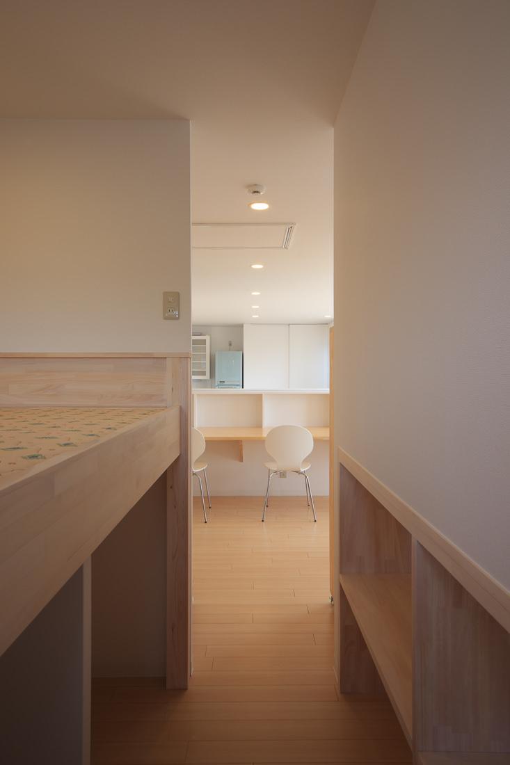 蓮_梶浦環境建築設計事務所