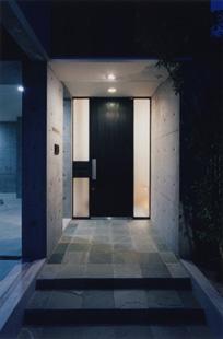 吉根の家_笹野空間設計