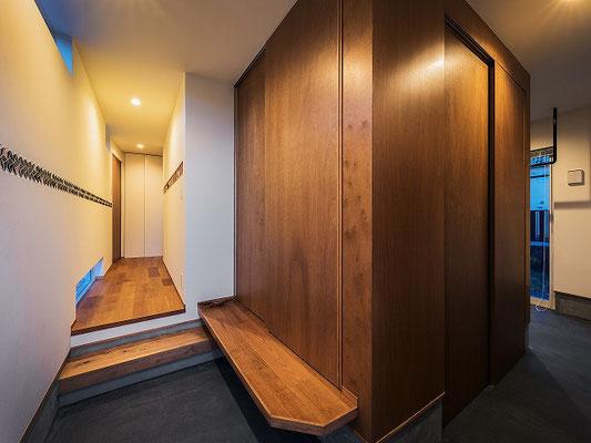 ONe_Ju Design 建築設計室