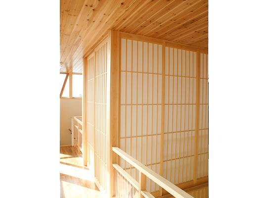 愛知県日進市_梶浦環境建築設計事務所