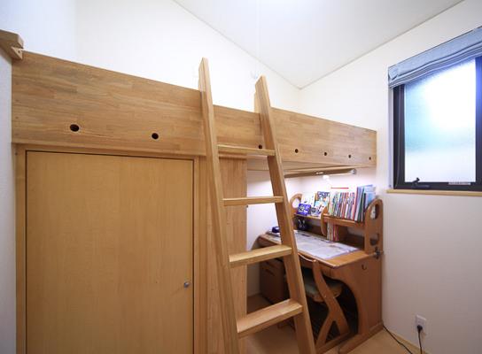 椿_梶浦環境建築設計事務所