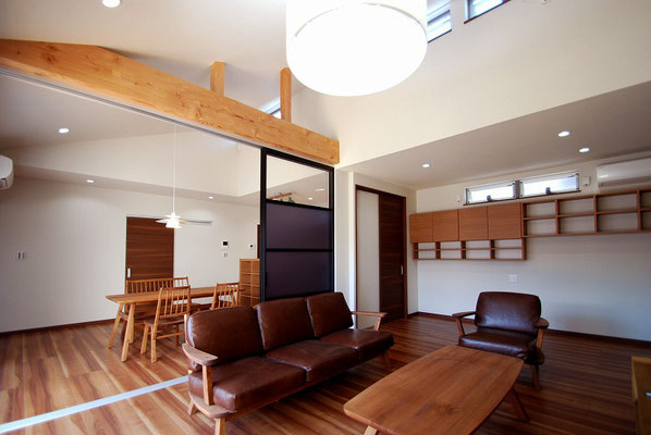 ww_Ju Design 建築設計室