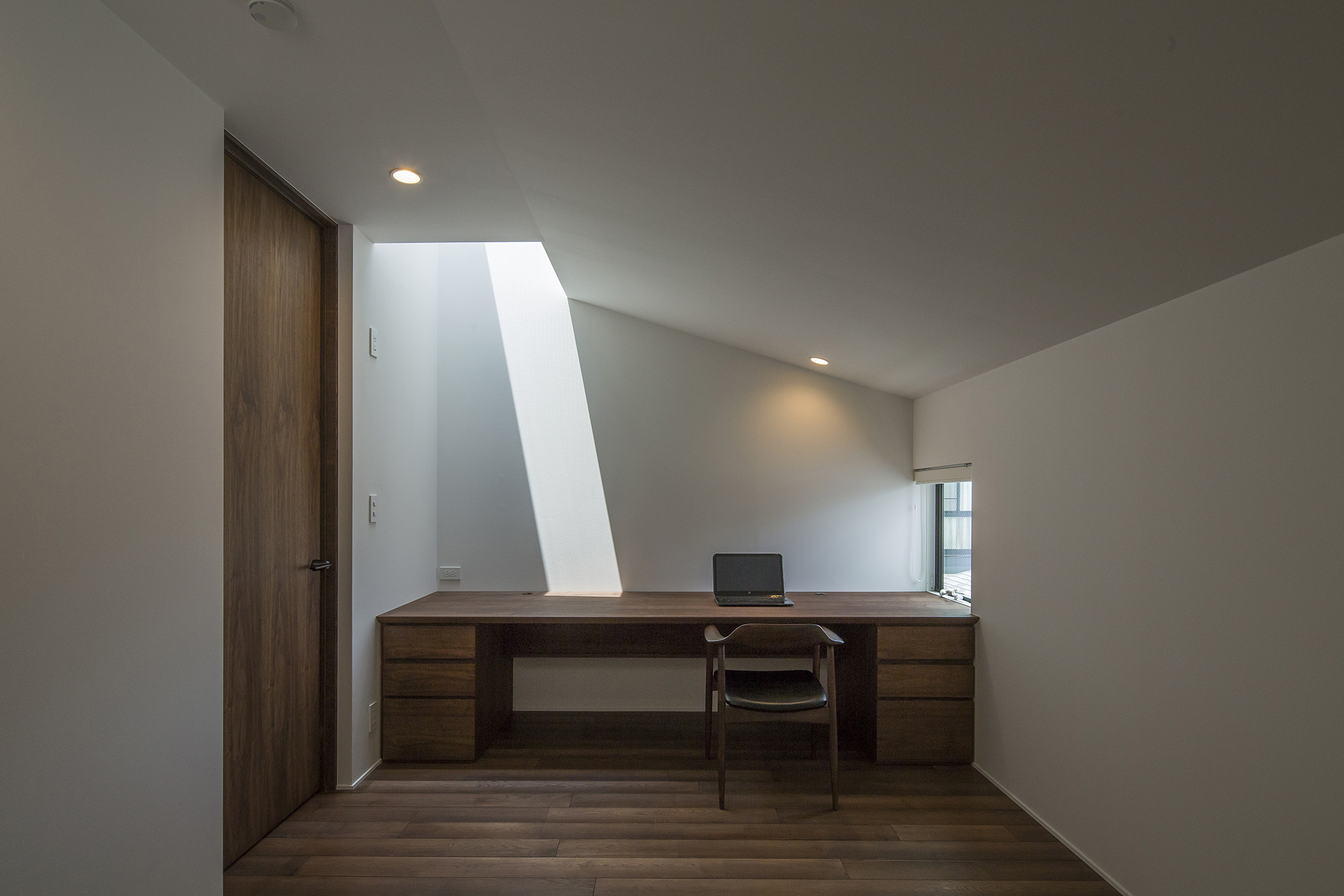 BEAK_今井賢悟建築設計工房