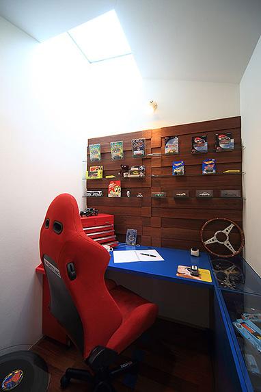 スキップコア_MA設計室