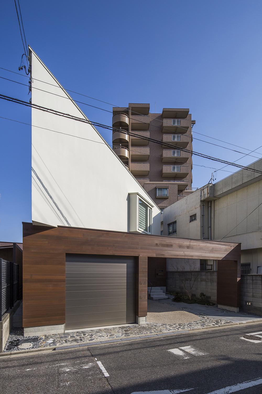 iii_今井賢悟建築設計工房