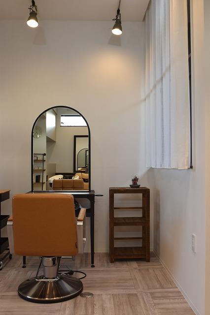 Khome_Ju Design 建築設計室